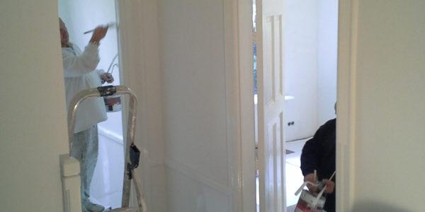 binnen-buitenschilderwerk-schavemaker