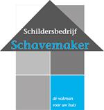 schavemaker-logo