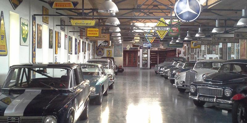 Automuseum-Groen-van-Prinstererweg
