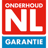 OnderhoudNL-Garantie-logo